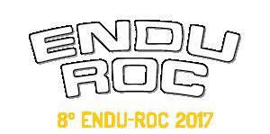 Logo EnduRoc