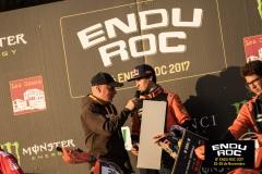 EnduRoc_2017 (21)