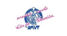 AMICS DE LA MOTO