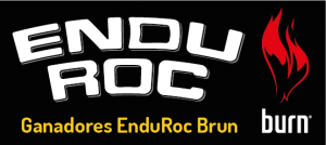 ganadores logo endu-roc 2016