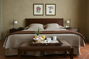 hab_hotel_bremon