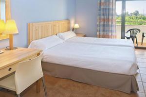 hab_hotel_vilar_rural_cardona