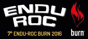 logo endu-roc 2015 v2