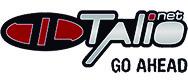 talio_logo