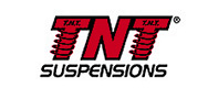 tnt suspensiones