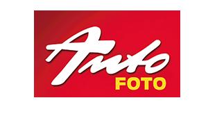Autofoto