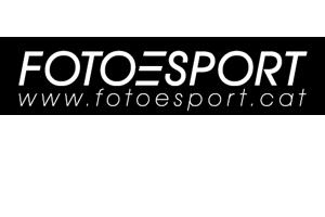 Foto Esport