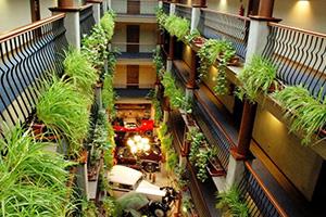 altres_hotel_ramon_park