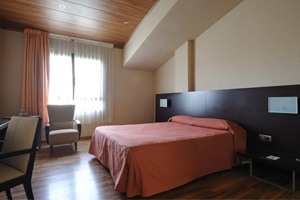 hab_hotel_ramon_park