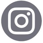 Instagram EnduRoc
