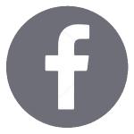 Facebook EnduRoc