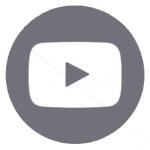 Youtube EnduRoc
